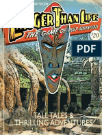 Larger Than Life 1e - The Game of Pulp Adventures (2009).pdf