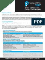 PVMS-Datasheet-2020-v4-1-1