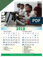 Academic-calendar-of-2018.pdf