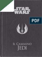 Star-Wars-Il-Cammino-Jedi.pdf