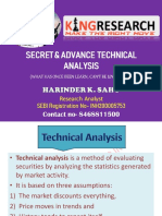 KINGRESEARCH TECHNICAL 2020.pdf