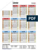 school-calendar-2019-2020-landscape-year-at-a-glance
