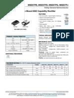 mse07pb.pdf
