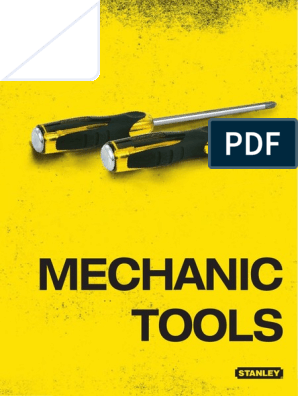 10X 1//4/'/' 50mm Anti Slip Magnetic Screwdriver Ph2 Head Screw Driver Bit Tool L/_D