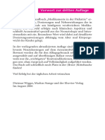 Medikamente in der Pädiatrie by Dietmar Wigger and Markus Stange (Auth.) (z-lib.org).pdf