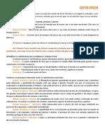 ageologiaosgeologoseosseusmetodos.docx