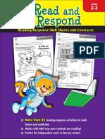 Read and Respond Grade 2.pdf