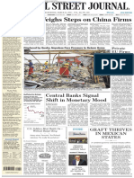 Wallstreetjournalasia 20170315 the Wall Street Journal Asia