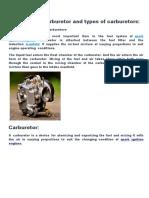 carburettor.docx