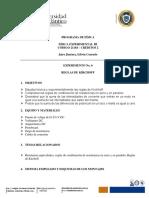 Reglas de kirchoff.pdf