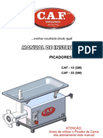 download-manual-picador-caf-22-sm-fb9c9466ef