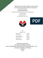 5C_Laporan Faktor Edafik.pdf
