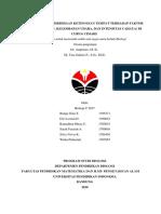 5C_Laporan Faktor Klimatik.pdf