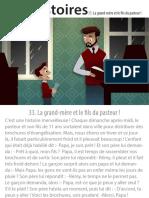 033. La grand-mère et le fils du pasteur.pdf