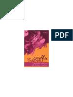 182590.a4.pdf