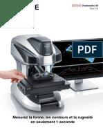 AS_109690_VR_C_624C08_FR_2010-1.pdf