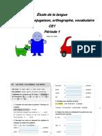 Etude-de-la-langue-P1