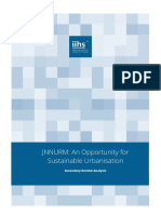 JNNURM-An-Opportunity-for-Sustainable-Urbanisation-Secondary-Review-Analysis_Final.pdf