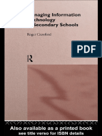Managing Information Technology in Secondary Schools (Educational Management) by Roger Crawford (z-lib.org).pdf