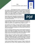 11  Nancy Cardoso RIBLA.pdf