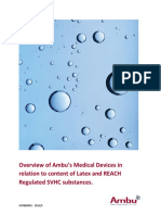 493840001_REACH_substances_in_Medical_Devices_May_2019+