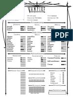 Vtm Dimator.pdf