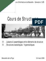 45167638-Cours2-06.pdf