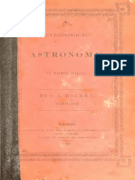 The mythological astronomy, in three parts - by Sampson Arnold Mackey (1827).pdf