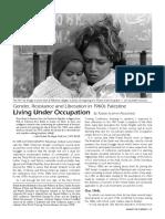 Rabab Ibrahim Abulhadi - Gender, Resistance and Liberation in 60s Palestine.pdf
