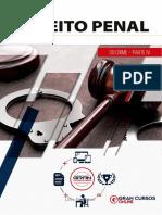 16662465-do-crime-parte-iv (3ª cópia).pdf