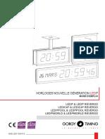 MDE-LEDI-1099-fr.pdf