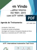 TREINAMENTO AUDITOR IATF 16949.pptx