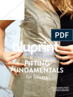 417993-fit+fundamentals+pages
