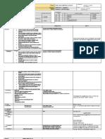 DAILY LP - Q2 W8 D5.docx