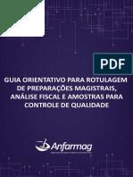 ANFARMAG-Guia_de_rotulagem_de_preparacoes_magistrais_oficinais.pdf