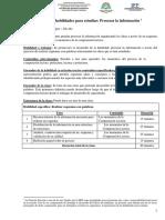 Clase Habilidades Lengua 2do Año.pdf