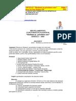 0_regulamentprograma_concurs_interjud._sanatatea_taprioritatea_mea2015