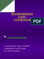 PLC Presentation new.ppt