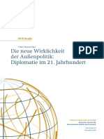 Diplomatie_Stanzel