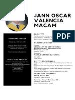 MACAM-J.-RESUME.pdf