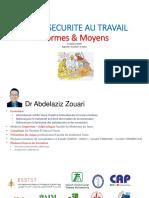SST_Cours 1-Normes et Moyens de la Sécurité (1).pdf