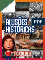 ALUSOES-HISTORICAS-POXALULU(1).pdf