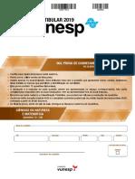 Ciências da Natureza e Matemática.pdf