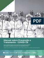 Manual Sobre Prevenção e Tratamento - COVID 19.pdf
