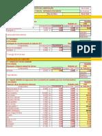 Planilha_Orçamento_Gestão_Construção_2020_1_RV_01
