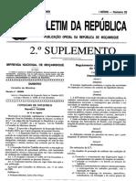 MOZ - Inspeccao Geral do Trabalho.pdf