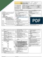 DLP - Q1W3D2