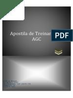 Apostila AGC.pdf