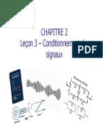CHAP2_3 cours fgi