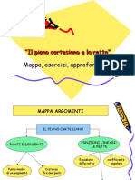 Geometria_analitica.pps